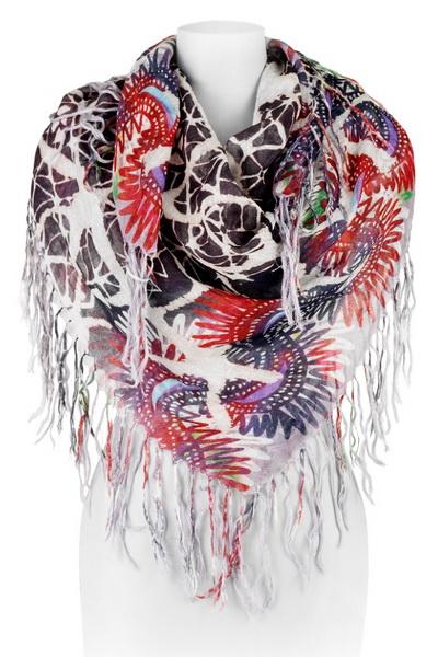 Коллекция одежды и аксессуаров Patrizia Pepe SS-2011 (весна-лето) (21414.Pepe_.15.jpg)