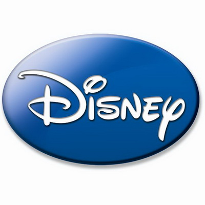 disney consumer products marketing nutrition to children
