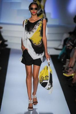 Коллекция одежды Diane von Furstenberg SS-2011 (весна-лето) (21639.Furstenberg.02.jpg)