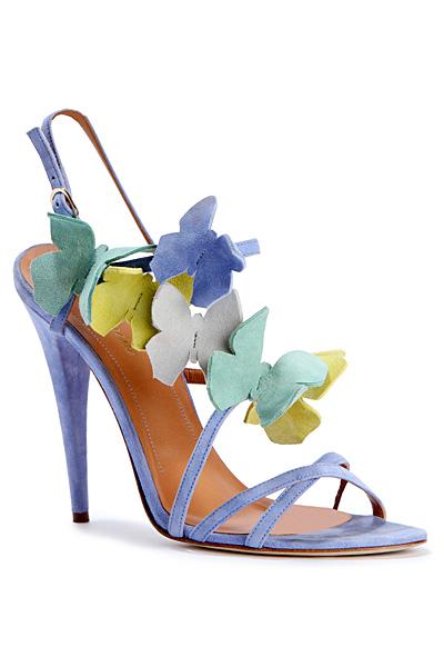 Коллекция одежды и аксессуаров Blumarine SS-2011 (весна-лето) (21899.Blumarine.15.jpg)