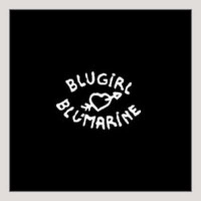 Коллекция одежды и аксессуаров Blumarine SS-2011 (весна-лето) (21899.Blumarine.s.jpg)