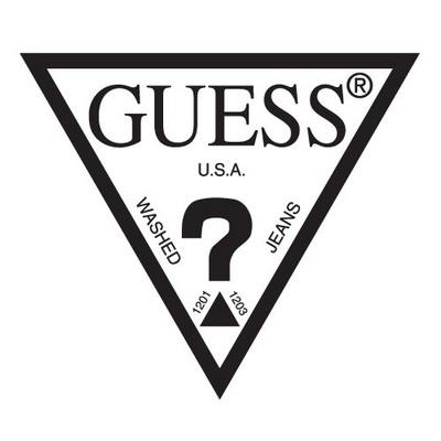 Guess продолжает расширять свое присутствие на российском рынке  (22176.Guess_.s.jpg)