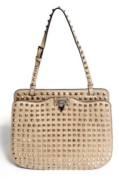 Коллекция одежды и сумок Resort 2011 от Valentino  (22263.Valentino.13.jpg)