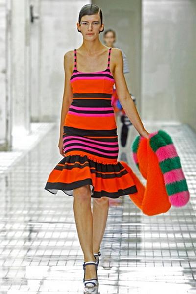 Коллекция одежды и аксессуаров Prada SS-2011 (весна-лето) (22297.Prada_.04.jpg)