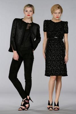 Коллекция одежды Fendi Pre-fall 2011 (22526.Fendi_.03.jpg)