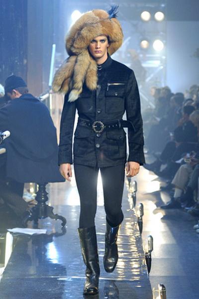 Мужские коллекции Prada и John Galliano FW-2011 (осень-зима) (22579.Prada_.14.jpg)