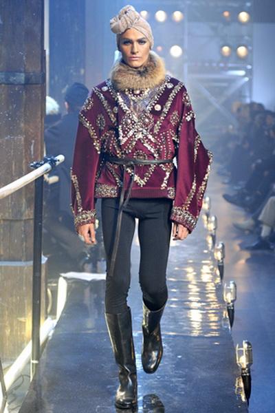 Мужские коллекции Prada и John Galliano FW-2011 (осень-зима) (22579.Prada_.15.jpg)