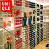 Третий магазин Uniqlo появится в Москве   (22599.Uniqlo.s.jpg)