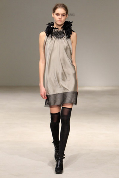 Новые коллекции Vera Wang FW-2011 (осень-зима) (22604.Wang_.03.jpg)