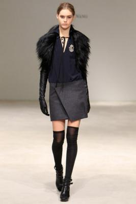 Новые коллекции Vera Wang FW-2011 (осень-зима) (22604.Wang_.11.jpg)