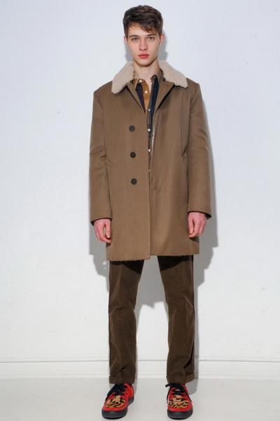 Мужская и женская коллекции Marc Jacobs FW-2011 (осень-зима)  (22647.Jacobs.13.jpg)