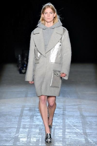 Коллекции одежды и аксессуаров Alexander Wang FW-2011 (осень-зима) (22714.Wang_.03.jpg)