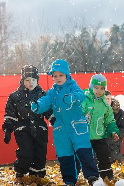 Коллекция детской одежды Reima FW-2011/12 (осень-зима) (22914.Reima_.FW_.2011.12.08.jpg)