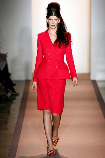 Коллекции одежды Peter Som и Rag&Bone FW-2011/12 (осень-зима) (23016.Peter_.Som_.FW_.2011.12.04.jpg)