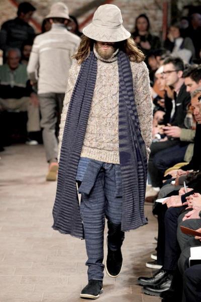 Коллекции женской и мужской одежды Missoni FW-2011/12 (осень-зима) (23052.Missioni.FW_.2011.12.18.jpg)