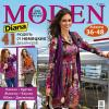 Журнал Diana Moden («Диана Моден») № 04/2011 (апрель) (23082.Diana.Moden.2011.04.cover.s.jpg)
