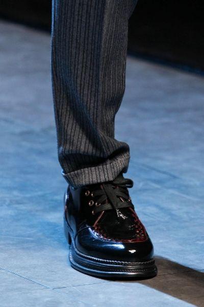 Мужская обувь ботинки зимние купить