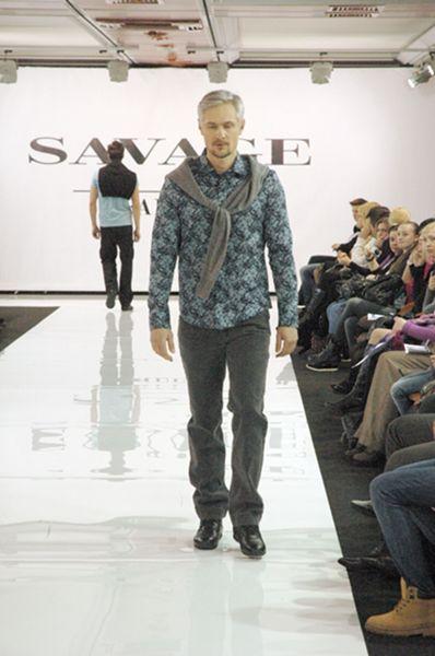 SAVAGE fall-2011 (осень) (23373.savage.fall.men.woman2011.100.jpg)
