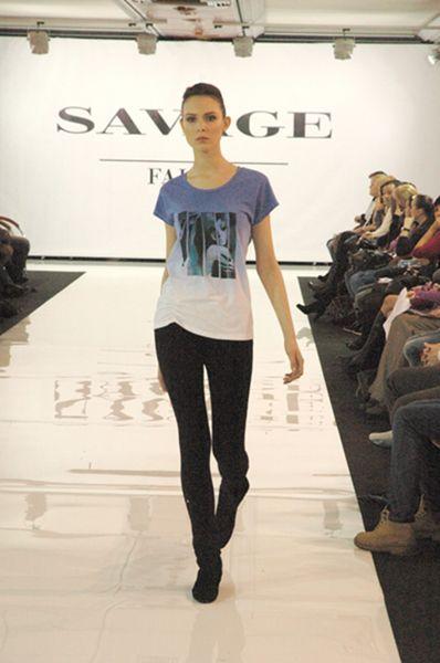 SAVAGE fall-2011 (осень) (23373.savage.fall.men.woman2011.49.jpg)