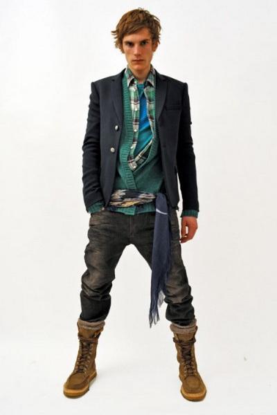 Коллекции женской и мужской одежды Balmain FW-2011/12 (осень-зима) (23508.Balmain.FW_.2011.12.18.jpg)