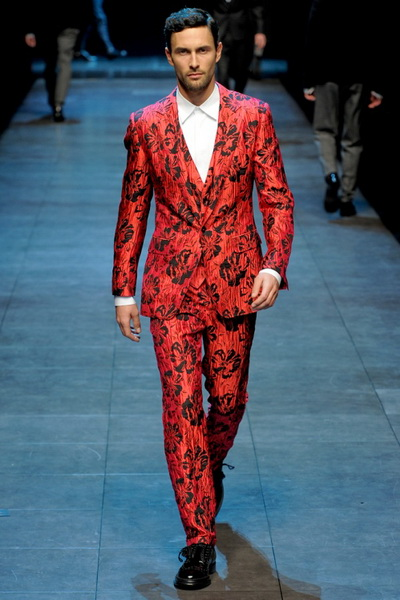 Модные коллекции Dolce&Gabbana FW-2011/12 (осень-зима) (23545.Dolce_.Gabbana.FW_.2011.12.13.jpg)
