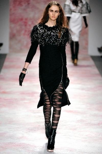 Азиатская мода FW-2011/12 (осень-зима) (24245.PrabalGurung.YohjiYamamoto.FW_.2011.12.08.jpg)