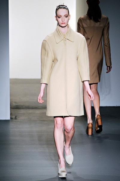 Calvin Klein FW 2011/12 (осень-зима) (24387.Calvin.Klein_.FW_.2011.12.04.jpg)