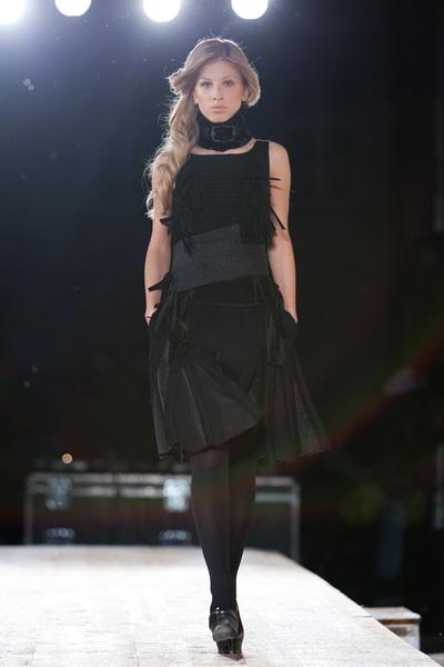 Коллекция Юлии Далакян «Faith. Hope. Love» FW 2011-12 (осень-зима) (24556.Juliya.Dalakyan.FW_.2011.12.10.jpg)