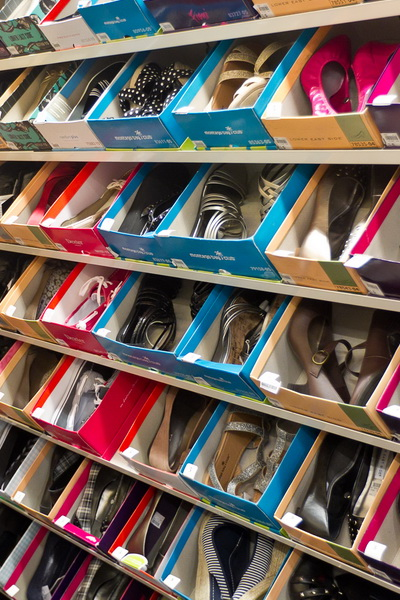 Открытие магазина Payless ShoeSource в Москве (24923.Payless.ShoeSource.01.jpg)
