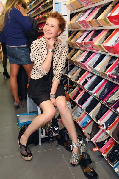 Открытие магазина Payless ShoeSource в Москве (24923.Payless.ShoeSource.19.jpg)