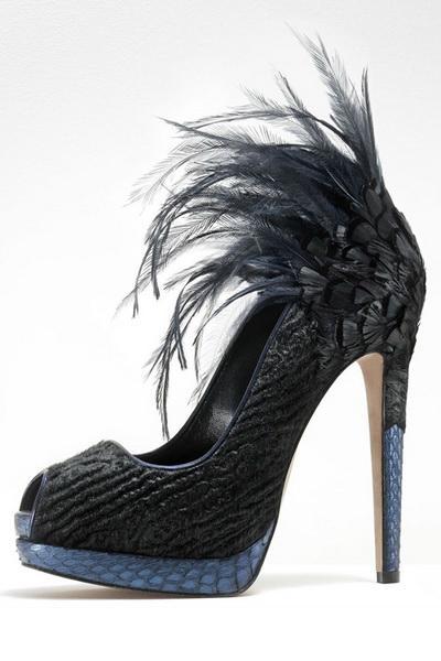 Коллекции обуви FW 2011/12 (осень-зима) (25004.Sanderson.Perrone.FW_.2011.12.12.jpg)