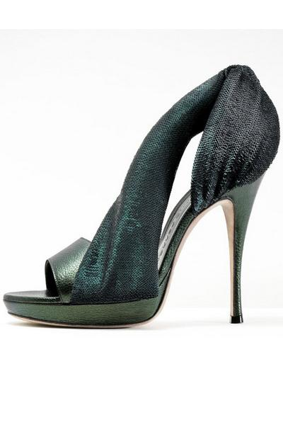 Коллекции обуви FW 2011/12 (осень-зима) (25004.Sanderson.Perrone.FW_.2011.12.15.jpg)