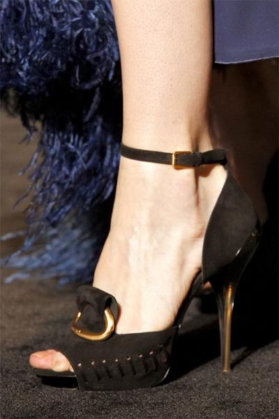 Versace FW 2011/12 (осень-зима) (25296.Versace.FW_.2011.12.12.jpg)