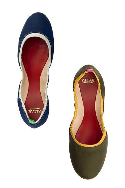 Коллекции обуви Bally FW 2011/12 (осень-зима) (25433.Bally_.FW_.2011.12.b.jpg)