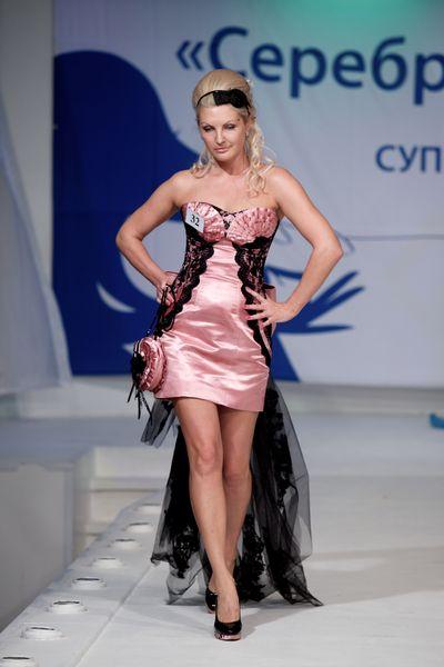 Суперфинал конкурса «Серебряная нить — 2011» (25477.Silver.String.2011.shik.diana.moden.35.jpg)