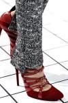 Модные Туфли Осень Зима 2014 2014