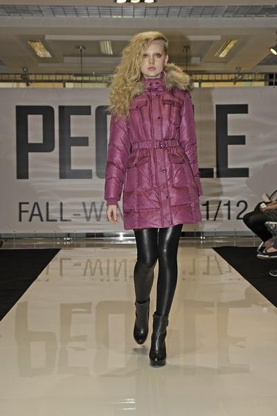 People FW 2011/12 (осень-зима) (26131.People.FW_.2011.12.04.jpg)