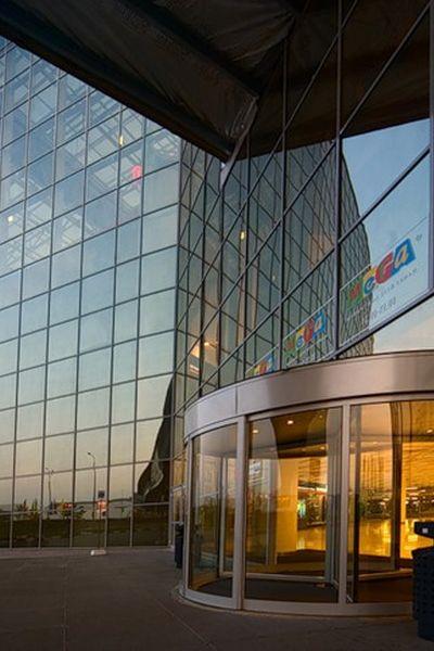 Моллы ру выбрал крупнейшие торговые центры Москвы (26439.mega.malls.moscow.b.jpg)