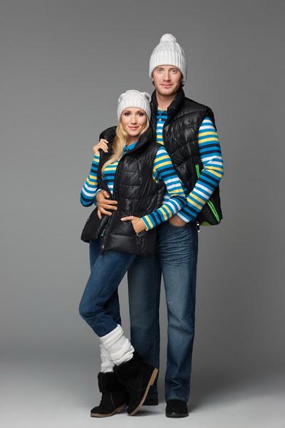 В магазинах Finn Flare появилась новая коллекция FW 2011/12 (осень-зима)  (26523.Finn_.Flare_.FW_.2011.12.b.jpg)