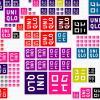 На сайте Uniqlo открывают таланты (26543.Uniqlo.Uniqlooks.s.jpg)