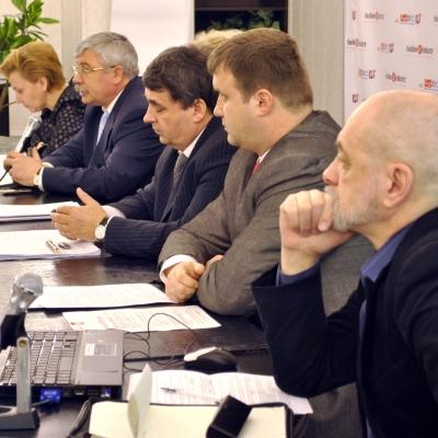 Экономический форум индустрии моды в Петербургском СКК (26890.fashion.industry.2011.fall.s.jpg)