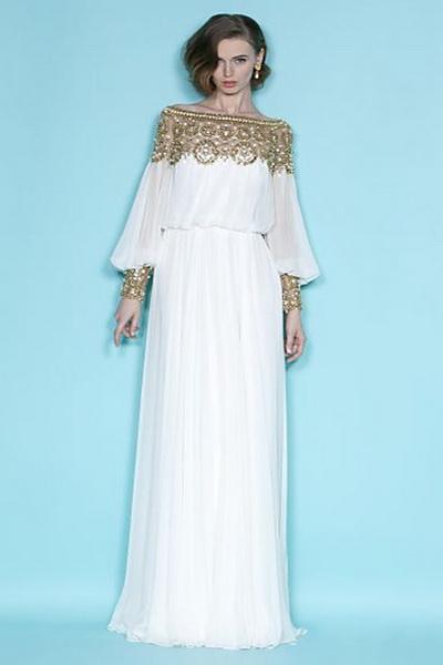 Платья пятигорск свадебные платья и