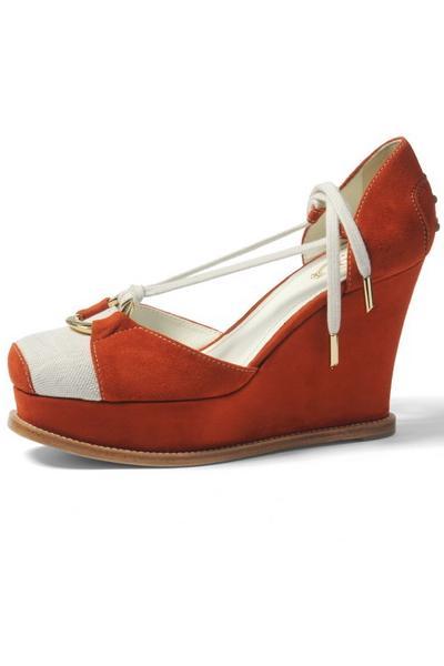 Обувь и сумки Tod's SS 2012 (весна-лето)  (27384.Tods_.SS_.2012.06.jpg)