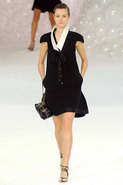Chanel SS 2012 (весна-лето) (27675.Chanel.SS_.2012.06.jpg)