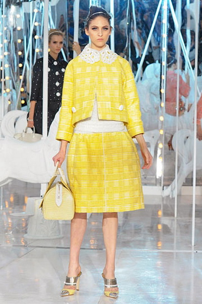 Louis Vuitton SS 2012 (весна-лето) (27715.Louis_.Vuitton.SS_.2012.b.jpg)