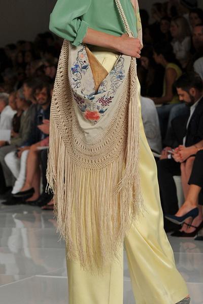 Коллекция одежды и аксессуаров Ralph Lauren SS 2012 (весна-лето) (27761.Ralph_.Lauren.SS_.2012.10.jpg)
