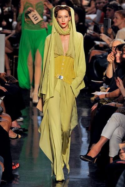 Одежда и купальники Jean Paul Gaultier SS 2012 (весна-лето)  (27918.Jean_.Paul_.Gaultier.SS_.2012.11.jpg)