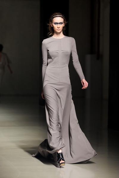 Коллекция CHAPURIN haute couture SS 2012 (весна-лето) (28558.CHAPURIN.Haute_.Couture.SS_.2012.01.jpg)