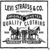 Мужская коллекция Levi's® SS 2012 (весна-лето) (29013.Levis_.The_.Sea_.Ranch_.SS_.2012.s.jpg)