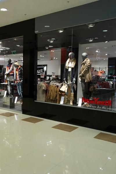 Нью Йорк Магазин Одежды Каталог